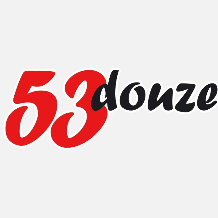 53douze
